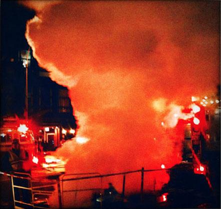alexander-pincus-postcard-smoke.jpg
