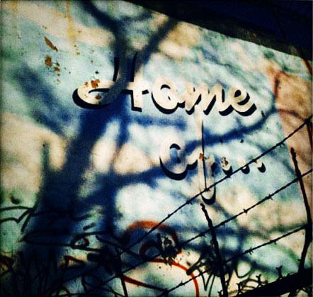 alexander-pincus-postcard-home.jpg