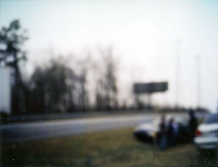 wreck blur.jpg
