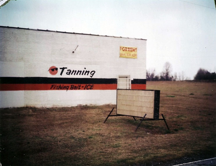 tanning 2.jpg