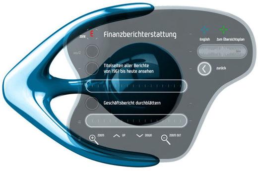 Volkswagen Navigator 2
