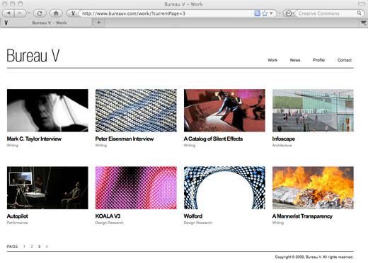 new-bureau-v-website.jpg