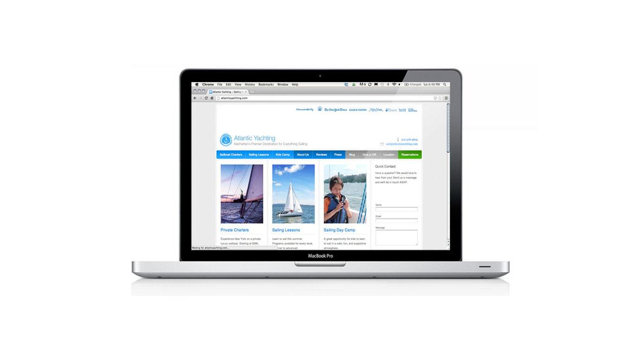 atlantic-yachting-website.jpg