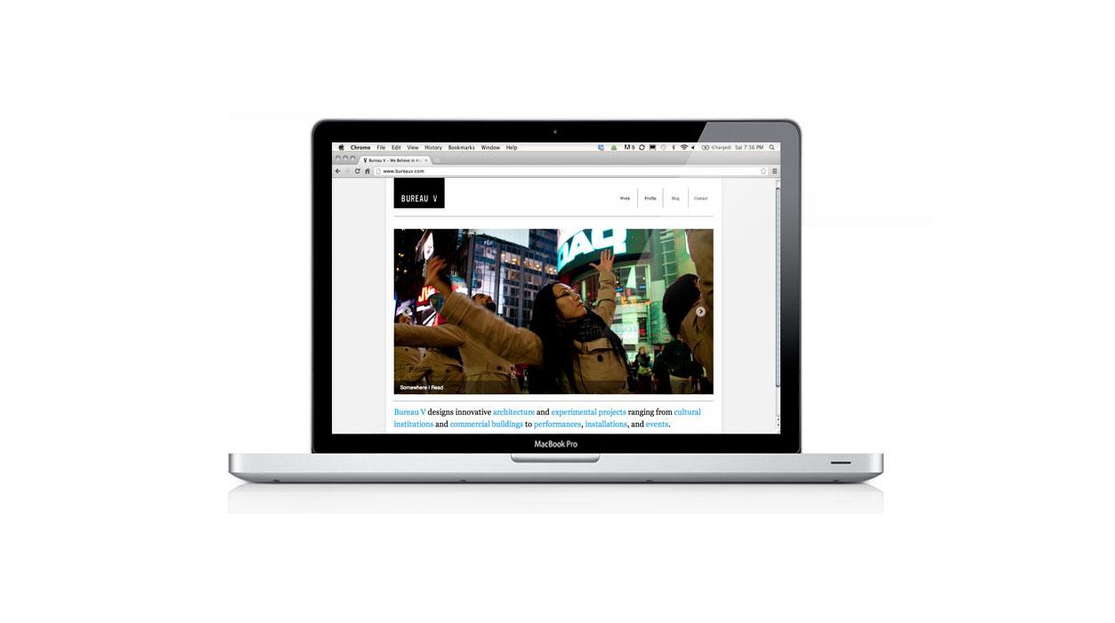 bureau-v-website.jpg