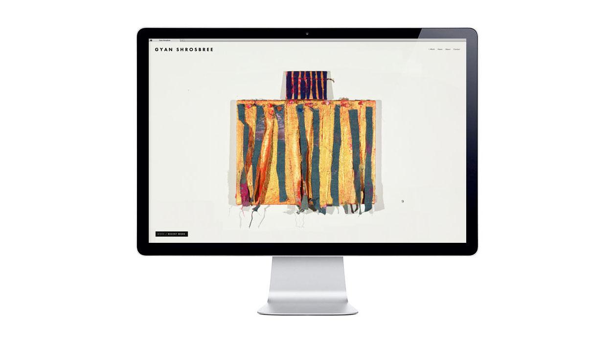 gyan-shrosbree-website.jpg