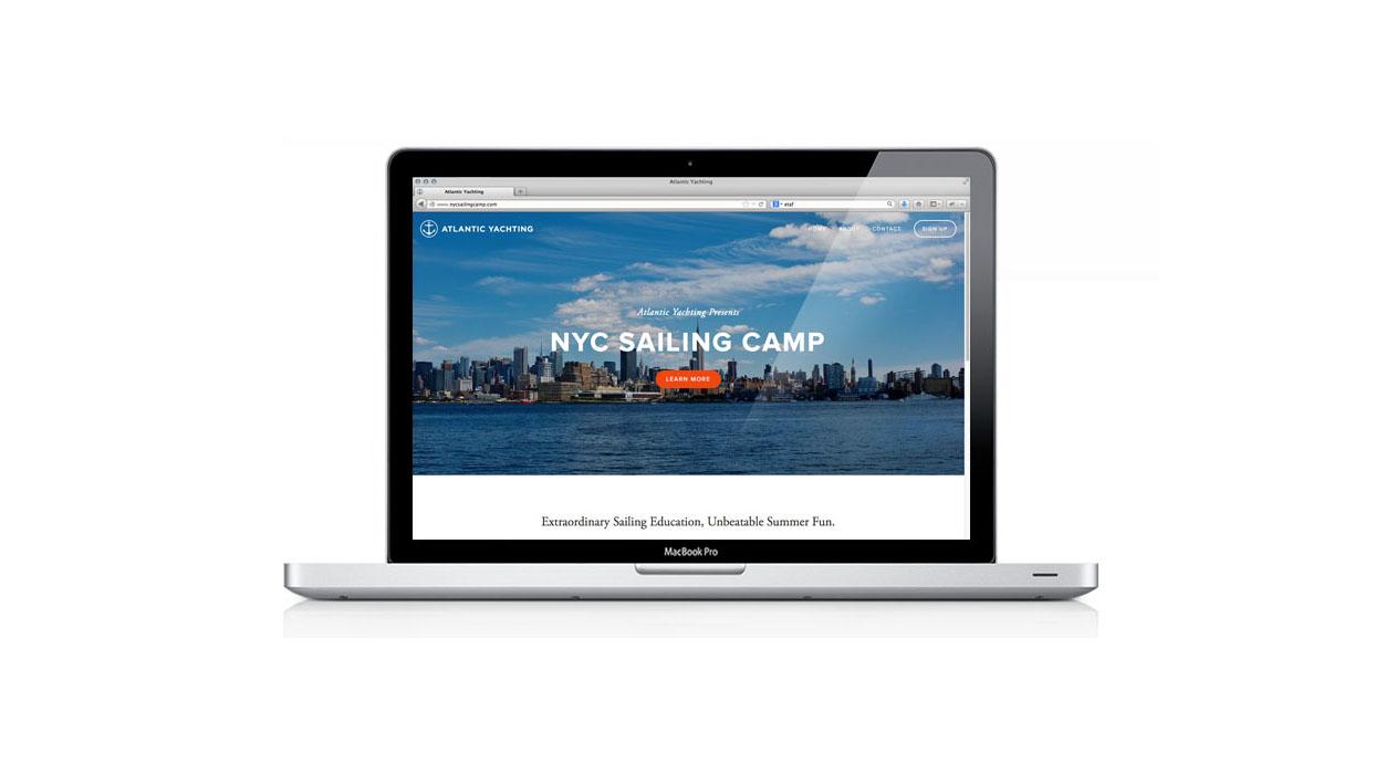 sailing-camp-website.jpg