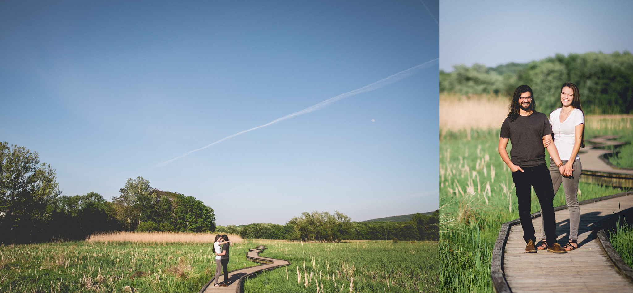 ROCKSTEADY REMIXES [Allie+Mike Engagement (IG)]-Diptych Wide v4.jpg