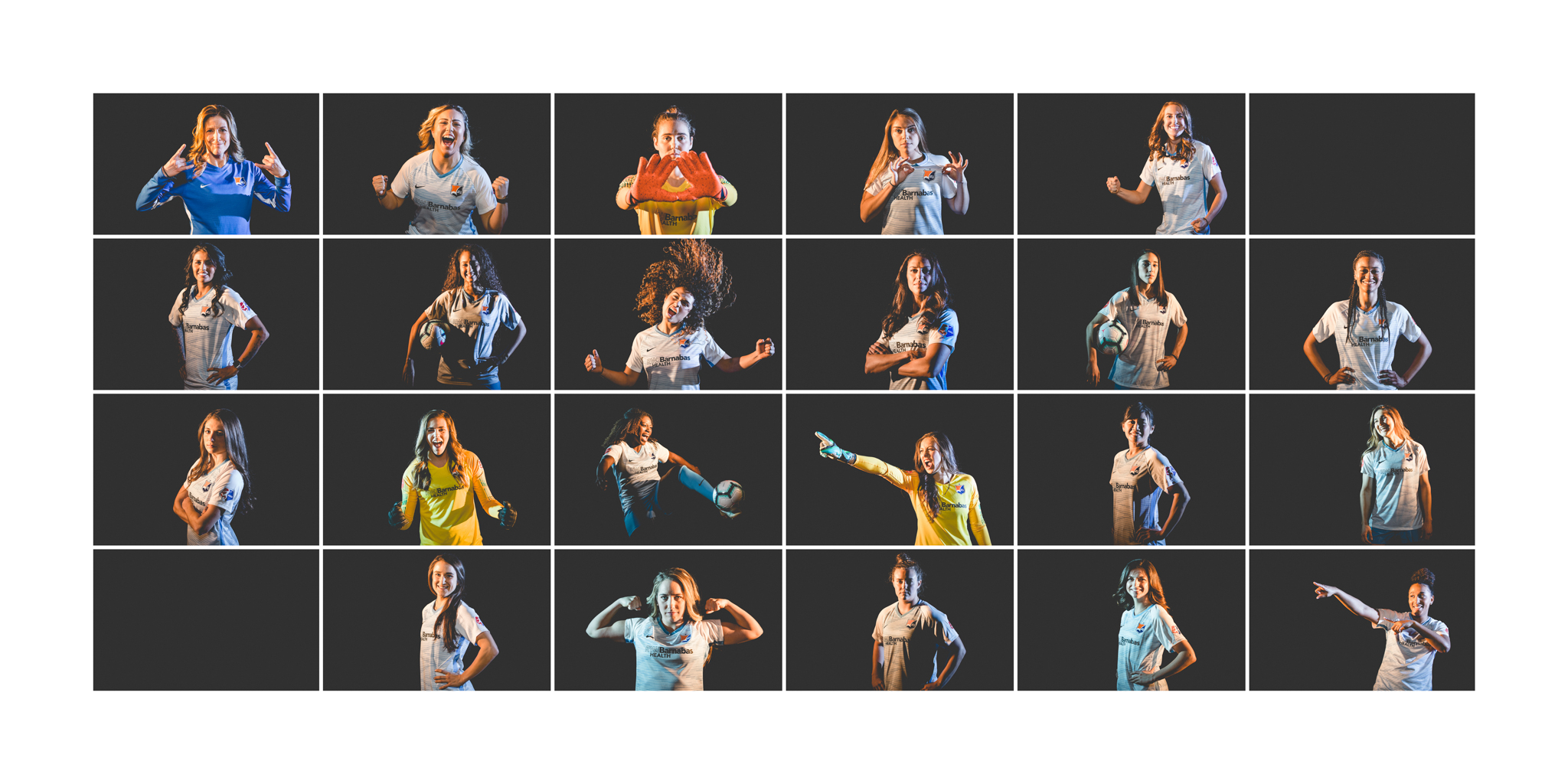251-ROCKSTEADY REMIXES [Sky Blue FC Player Profiles (Web)]-Composite.jpg