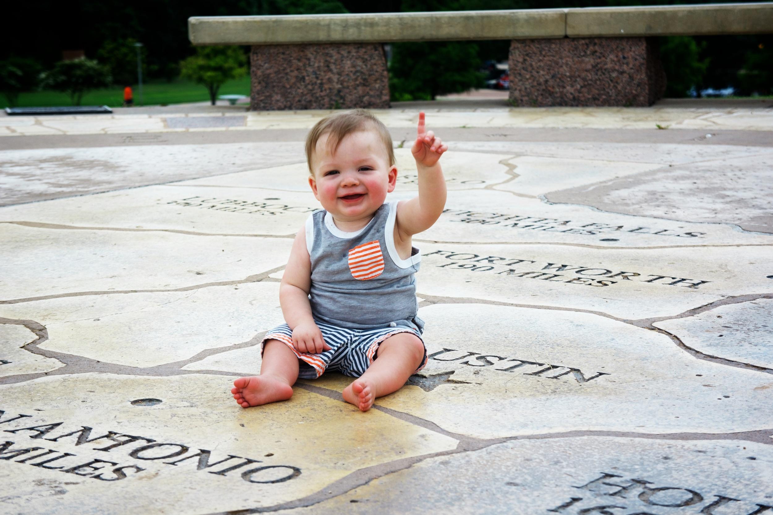 Austin_Baby 2.jpg