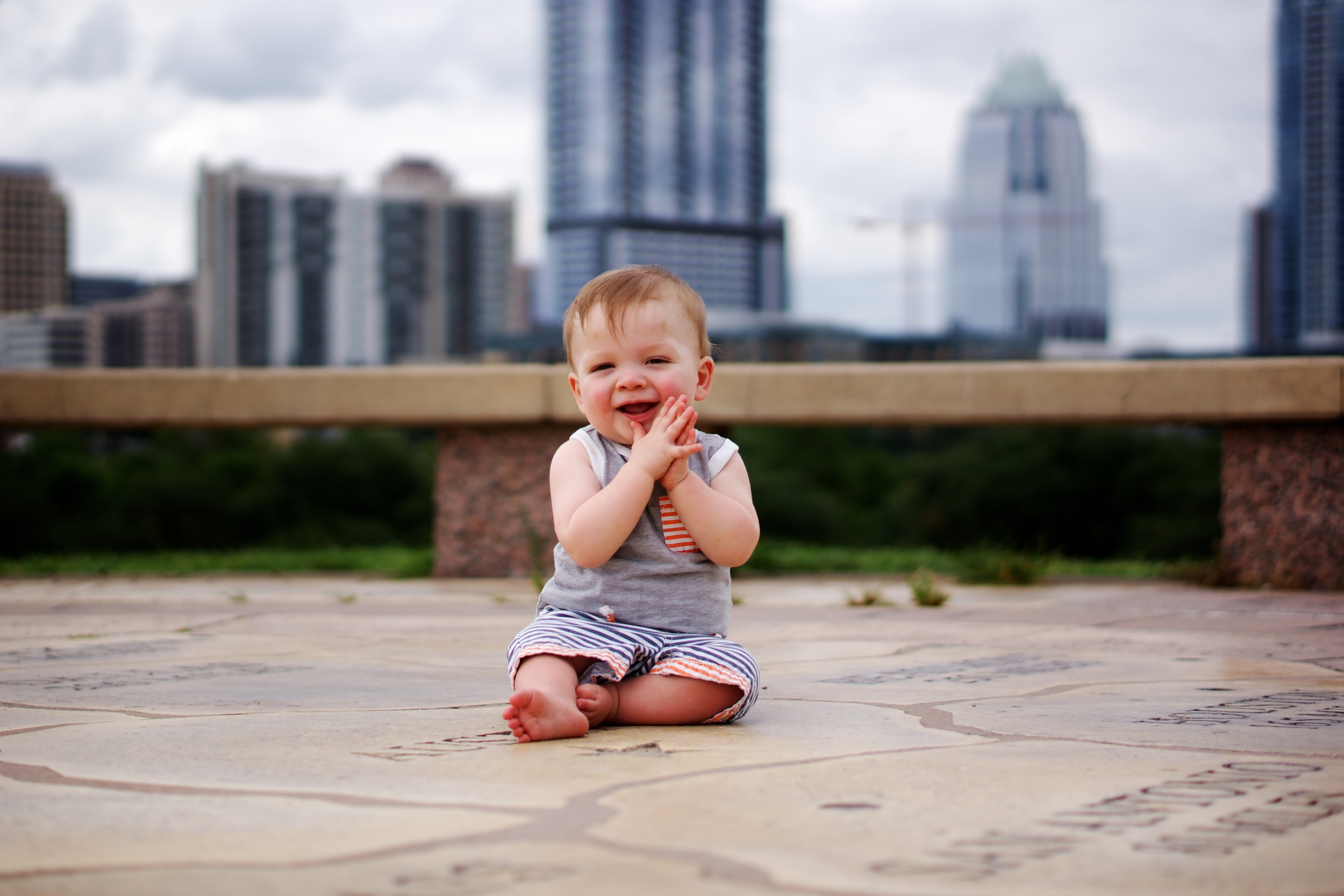 Austin_Baby 6.jpg