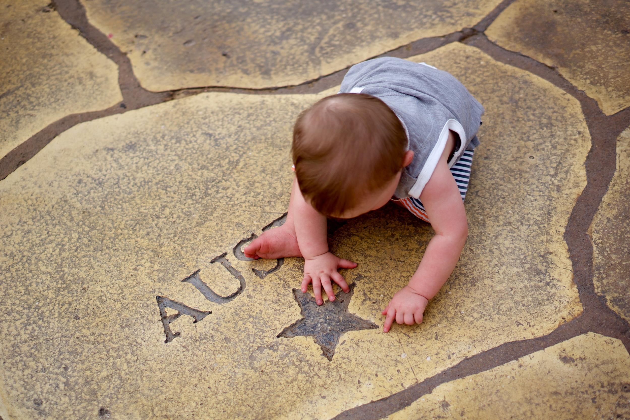 Austin_Baby 8.jpg