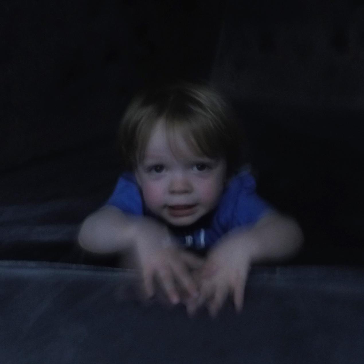 Arlo_Indoor_Climbing 1.jpg