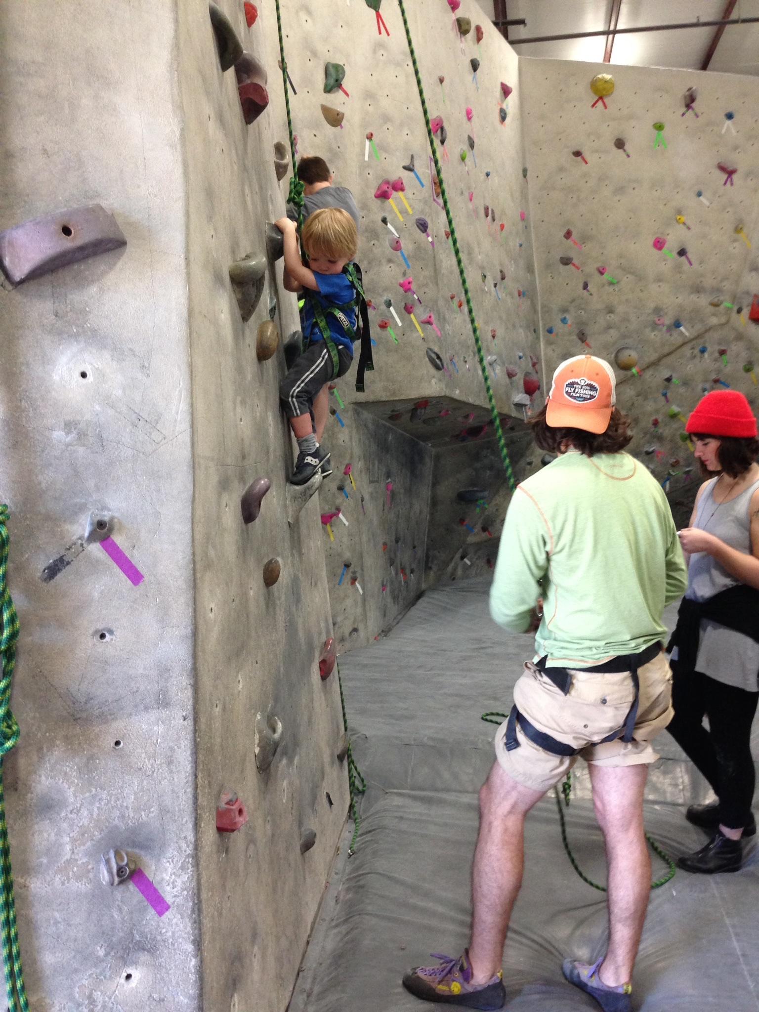 Arlo_Indoor_Climbing 2.jpg