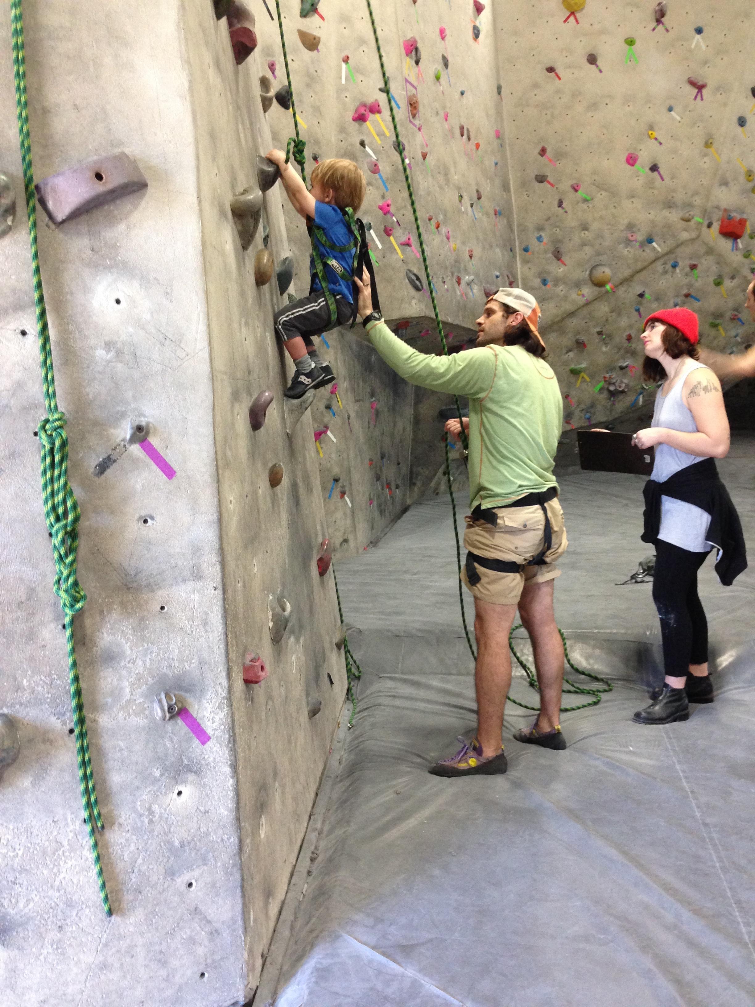 Arlo_Indoor_Climbing 3.jpg