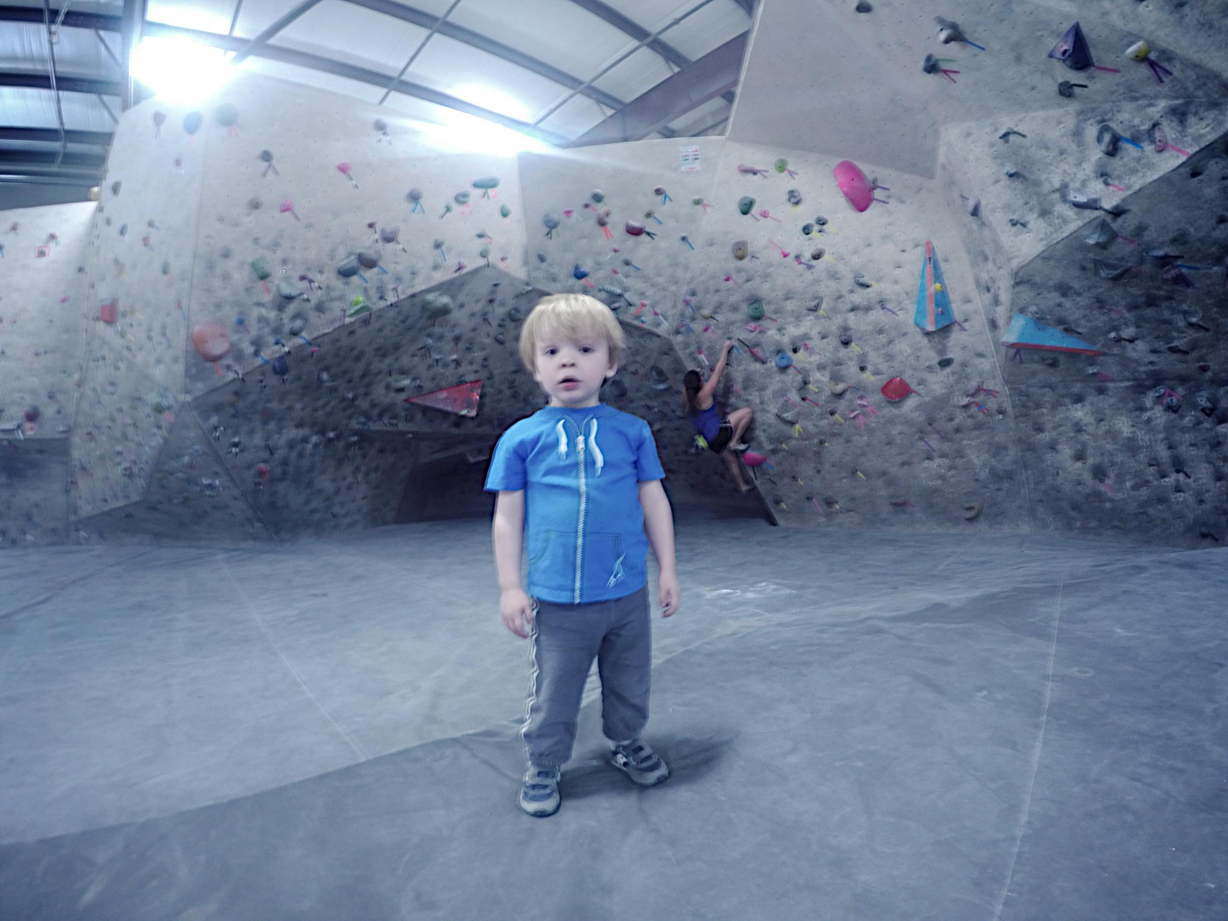 Arlo_Indoor_Climbing 4.jpg