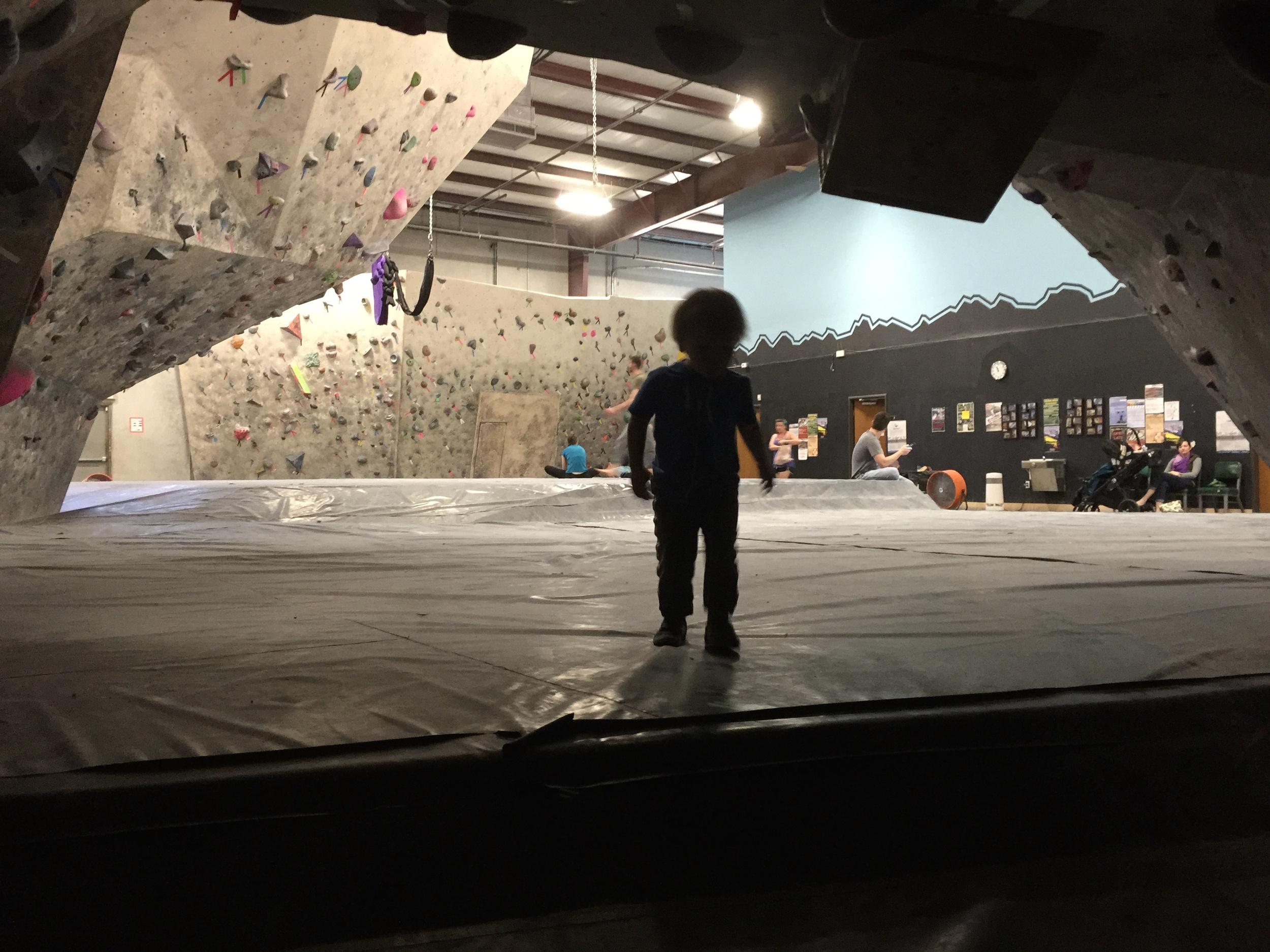 Arlo_Indoor_Climbing 8.jpg