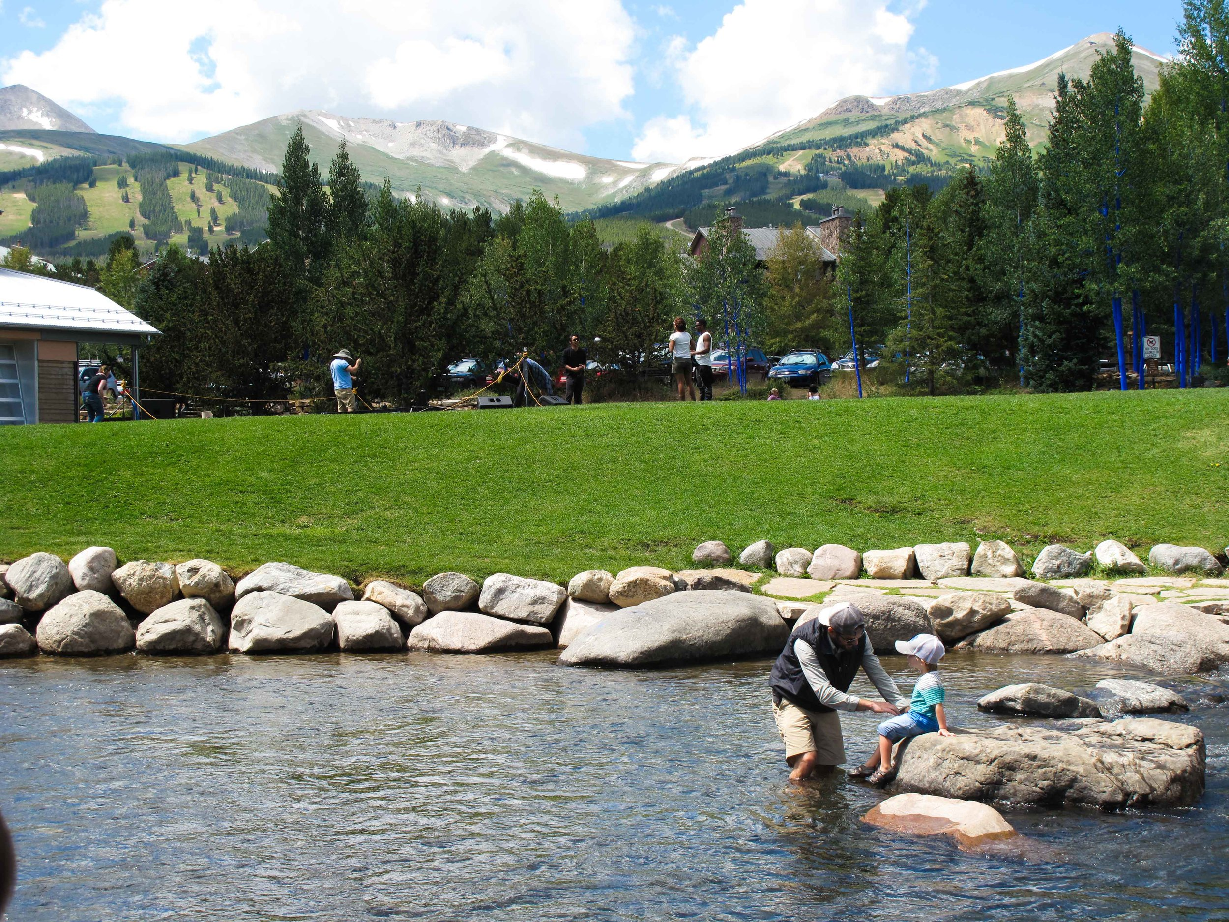 20150817_Colorado_Web_232.jpg