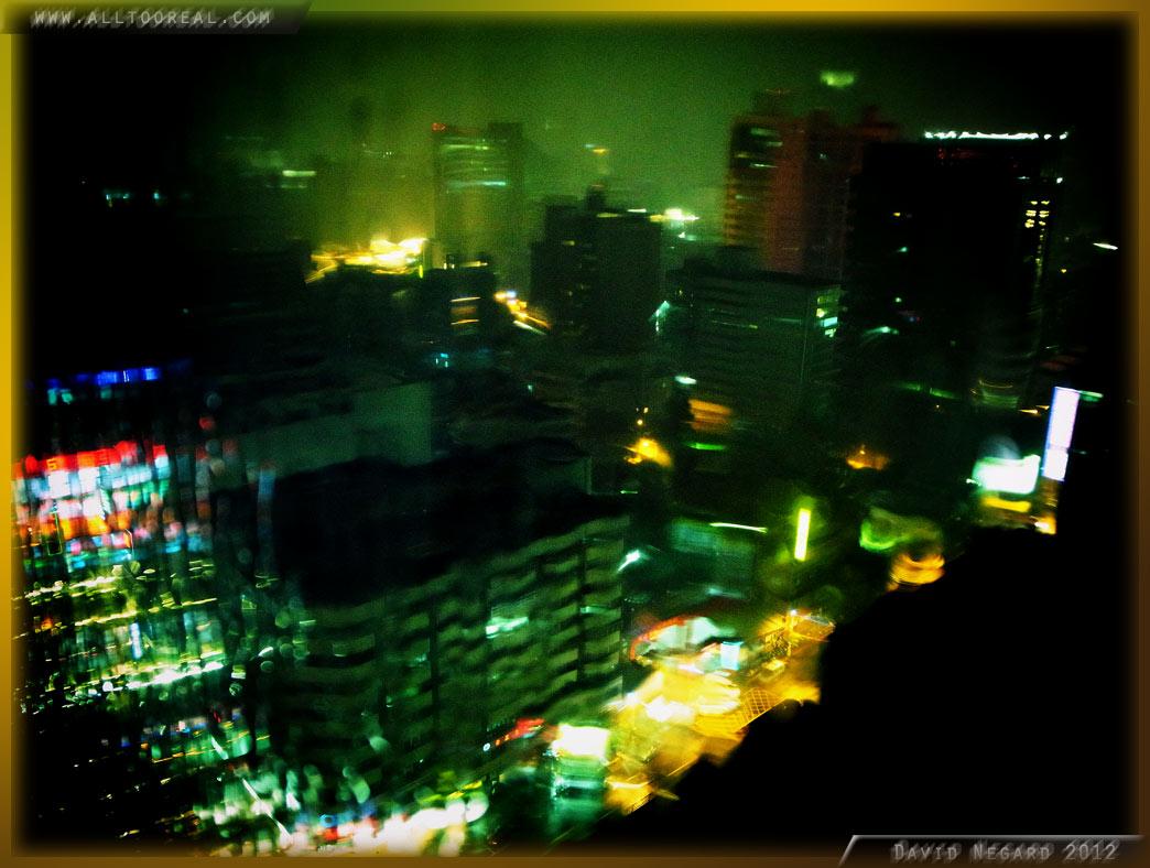 高雄市2012年