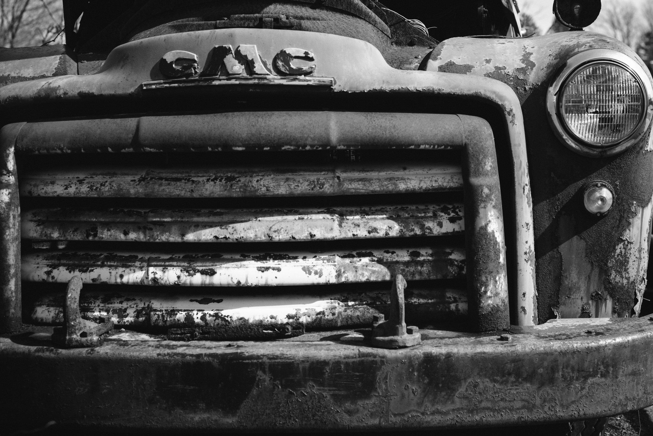 Leica M Typ 240 | Konica M-Hexanon 50mm f/2.0