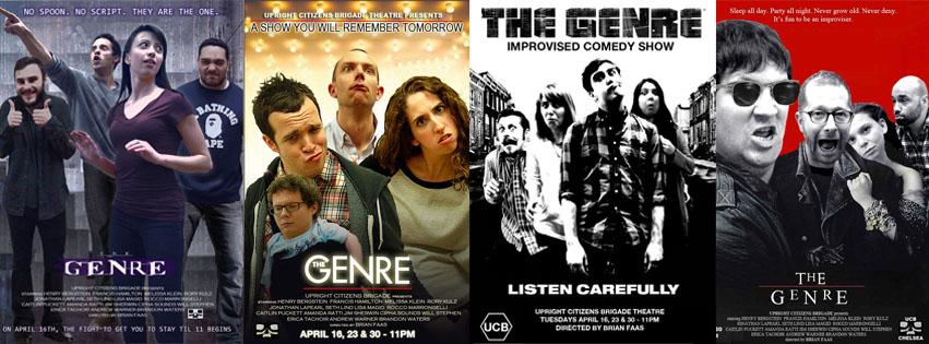 Genre Posters FB Cover Photo.jpg