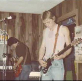 Early Dangers with Chris and Bob Kjorvestad