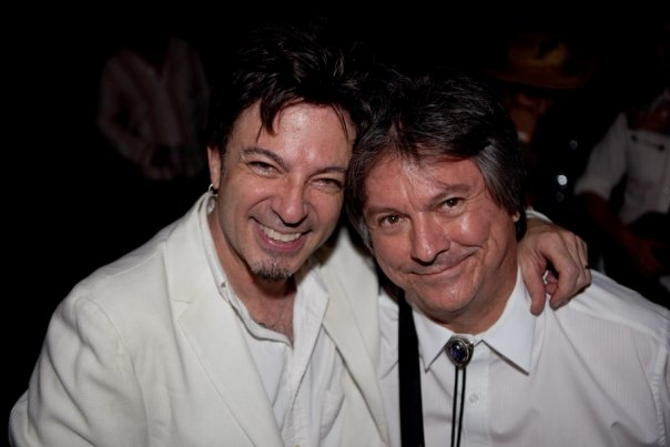 Chris & Johnny 1.jpg