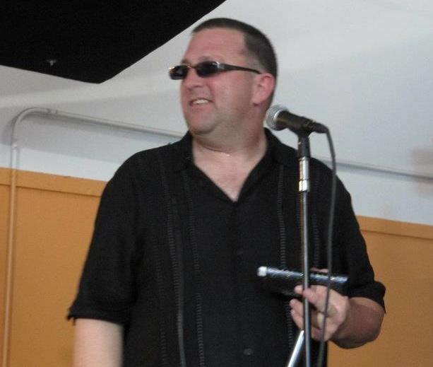 Fistock 2011 10.jpg