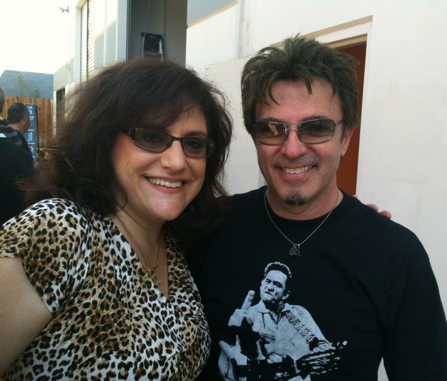 Johnny & Judy.jpg