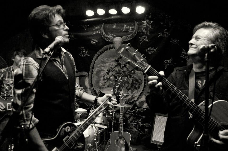 Johnny & Chris 4.jpg