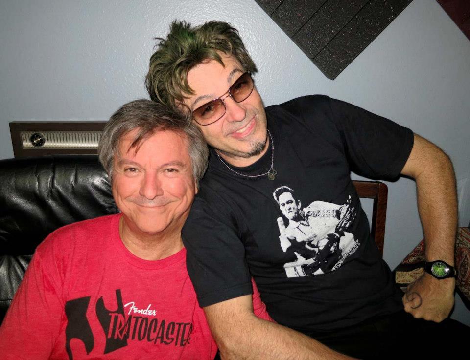 Johnny & Chris 5.jpg
