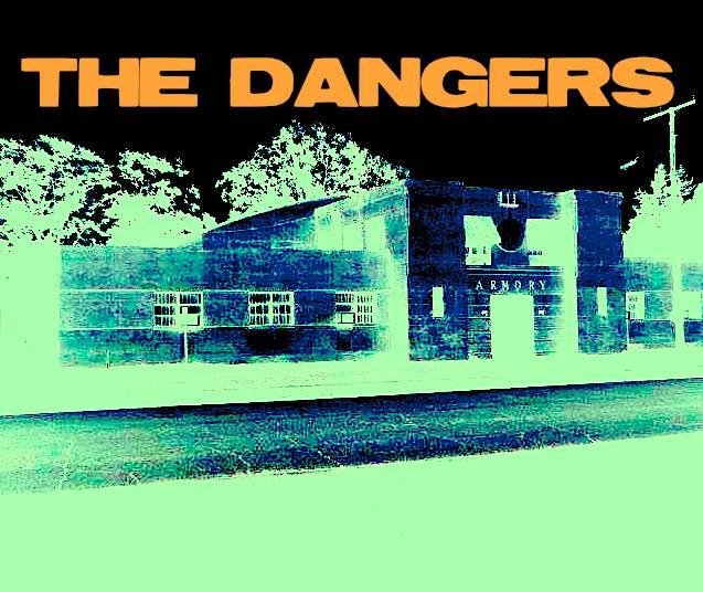Dangers Armory reverse.jpg