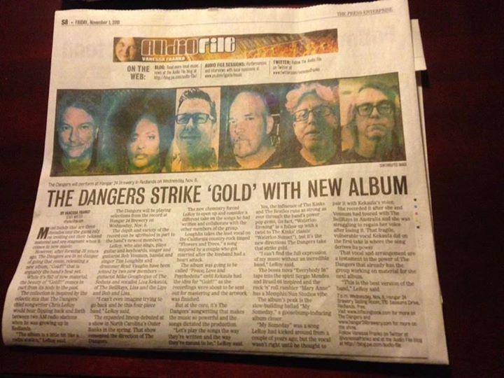The Dangers band 2013.JPG