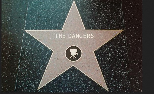 Danger Hollywood Star.jpg