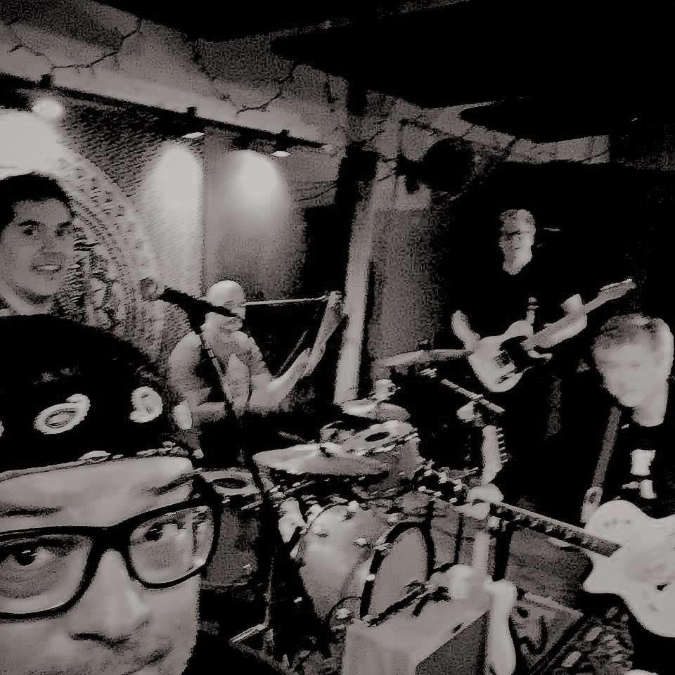 The Dangers band 2018.jpg