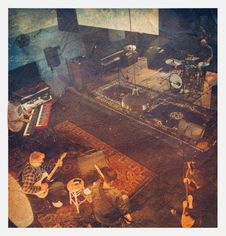 Band Photo.jpg