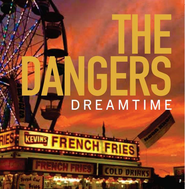 Dreamtime CD.jpg