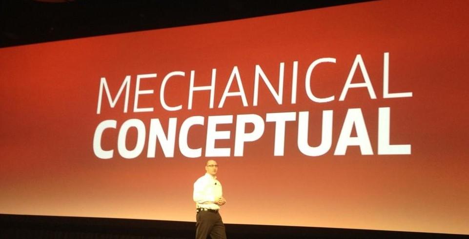 SWMConceptual.jpg