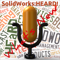SolidWorks_Heard_Logo_V2_Small WN.png