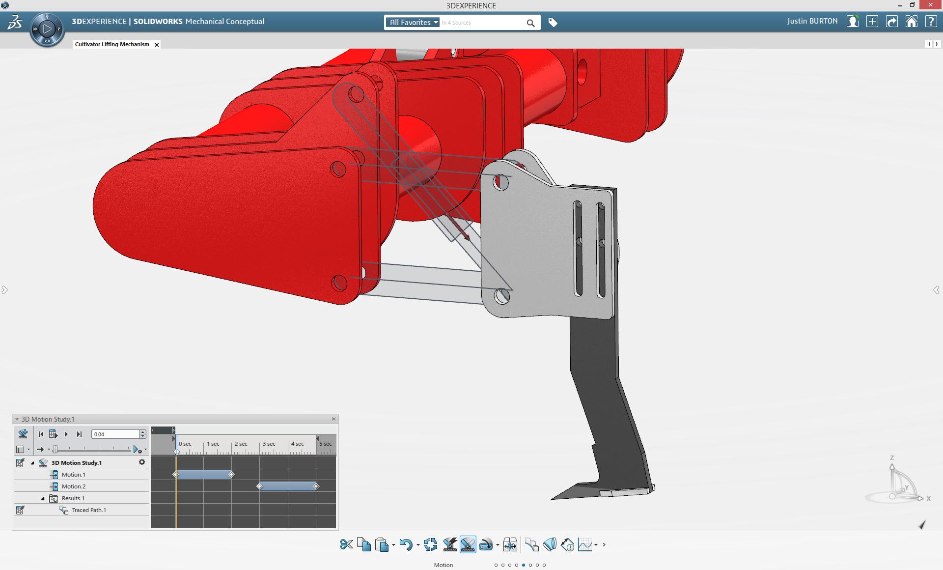 Conceptual_3_2D-3D-Motion.png