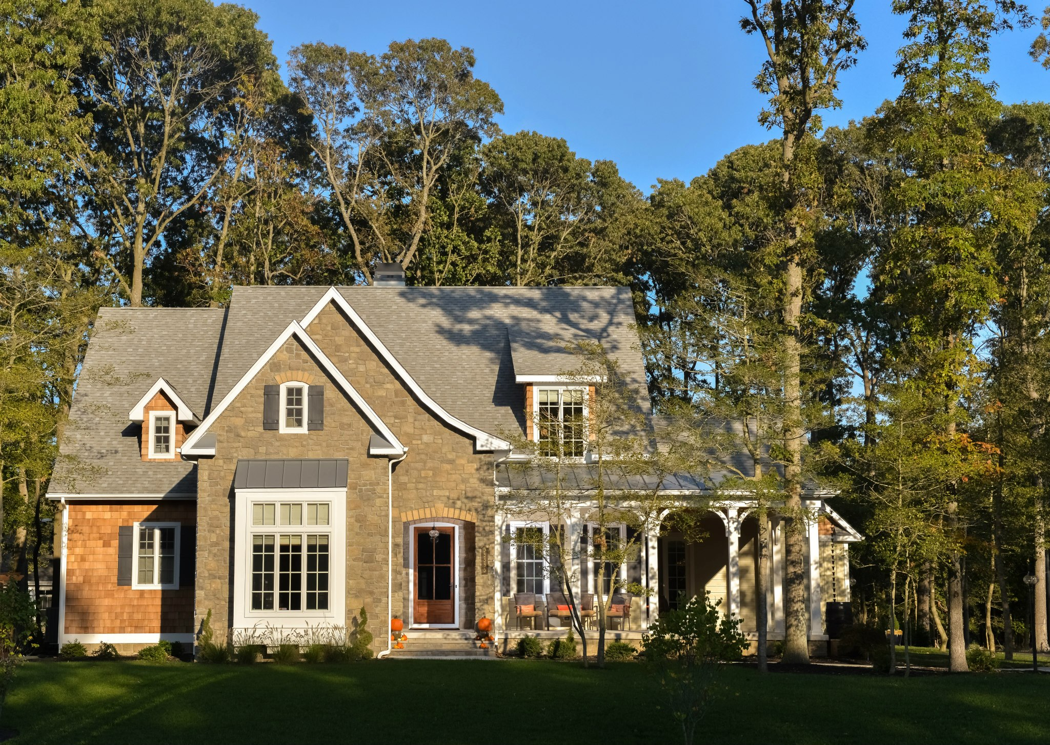 Private Residence-Lewes, DE