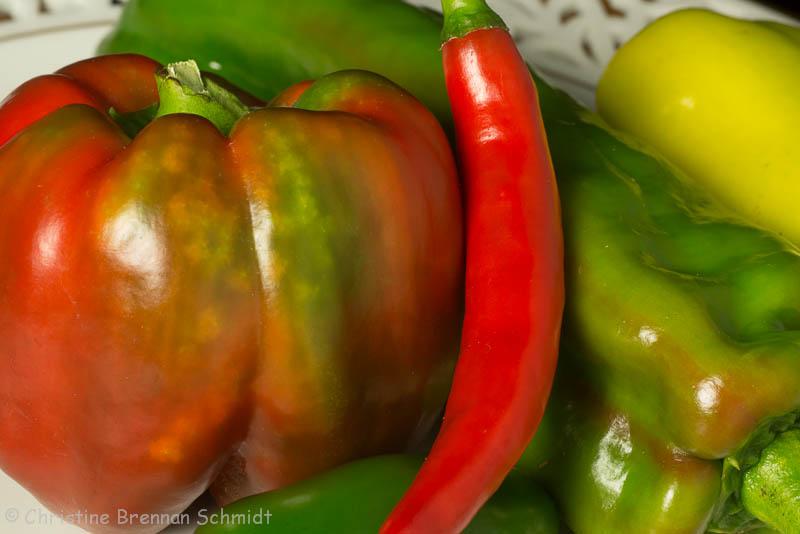 peppers-5678.jpg