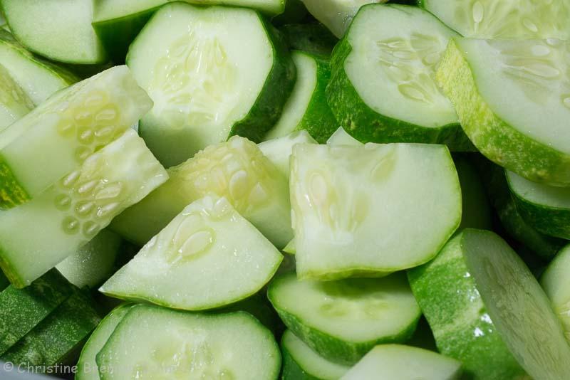 cucumbers-5727.jpg