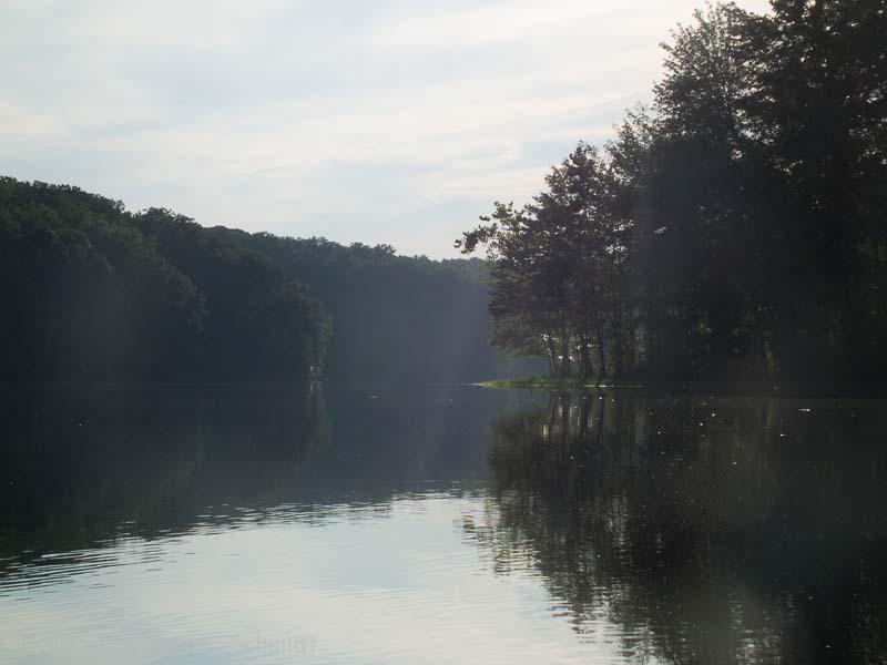 kayaking-0934.jpg