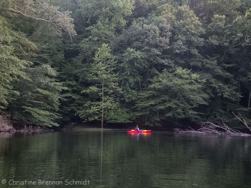 kayaking-0946.jpg