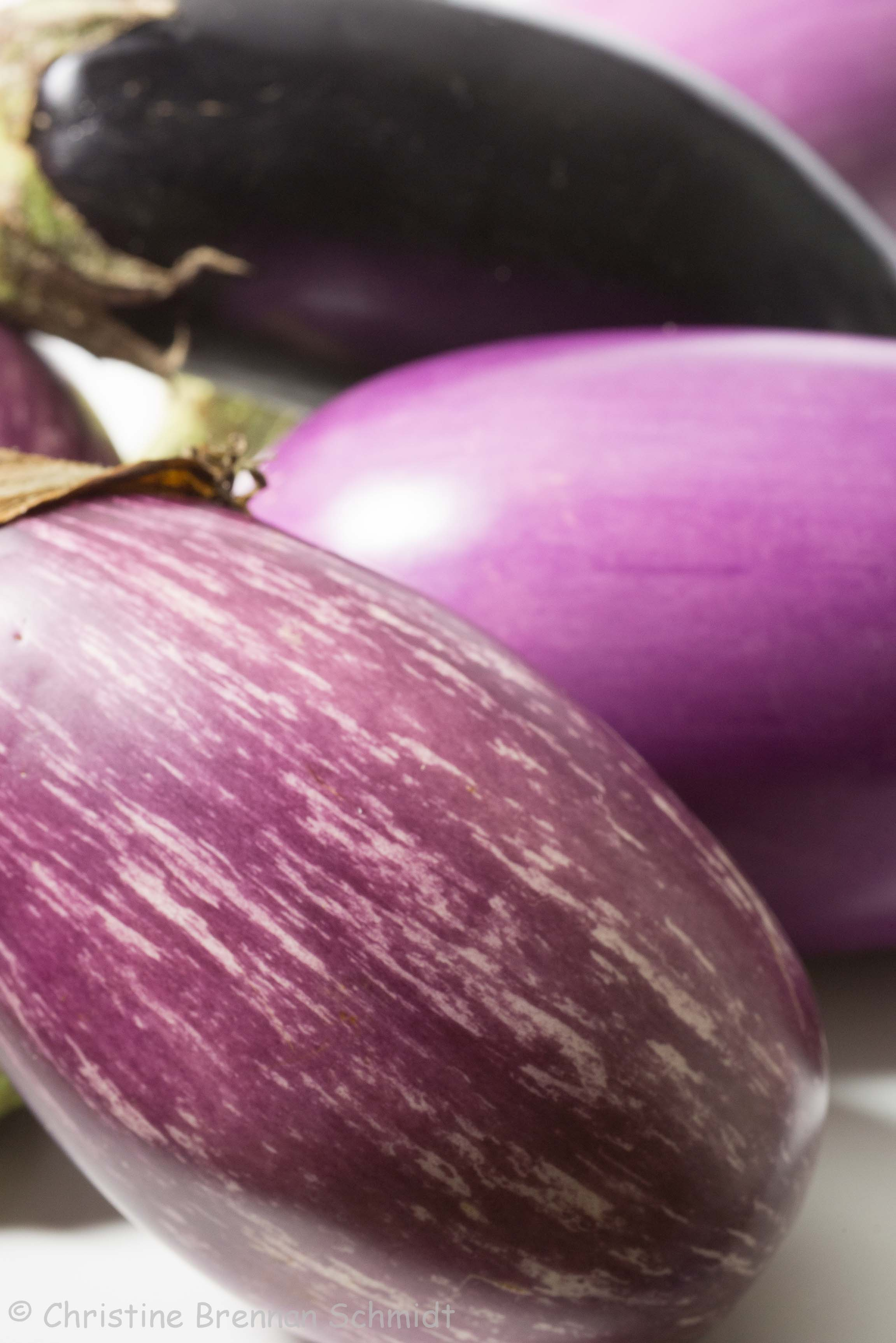 purplefruit-5998.jpg