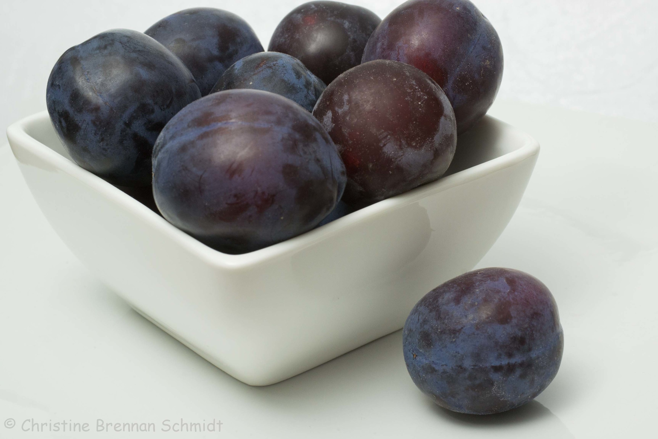 purplefruit-6011.jpg
