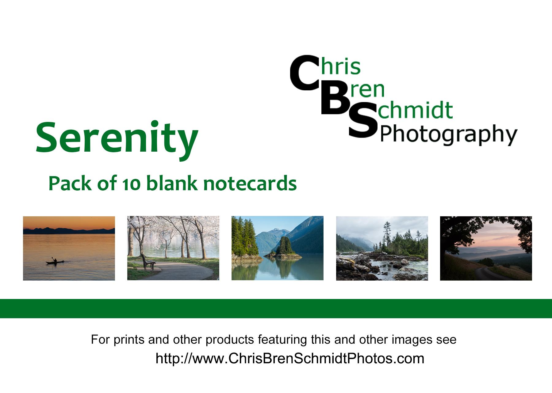 promo_Serenity.notecards.jpg
