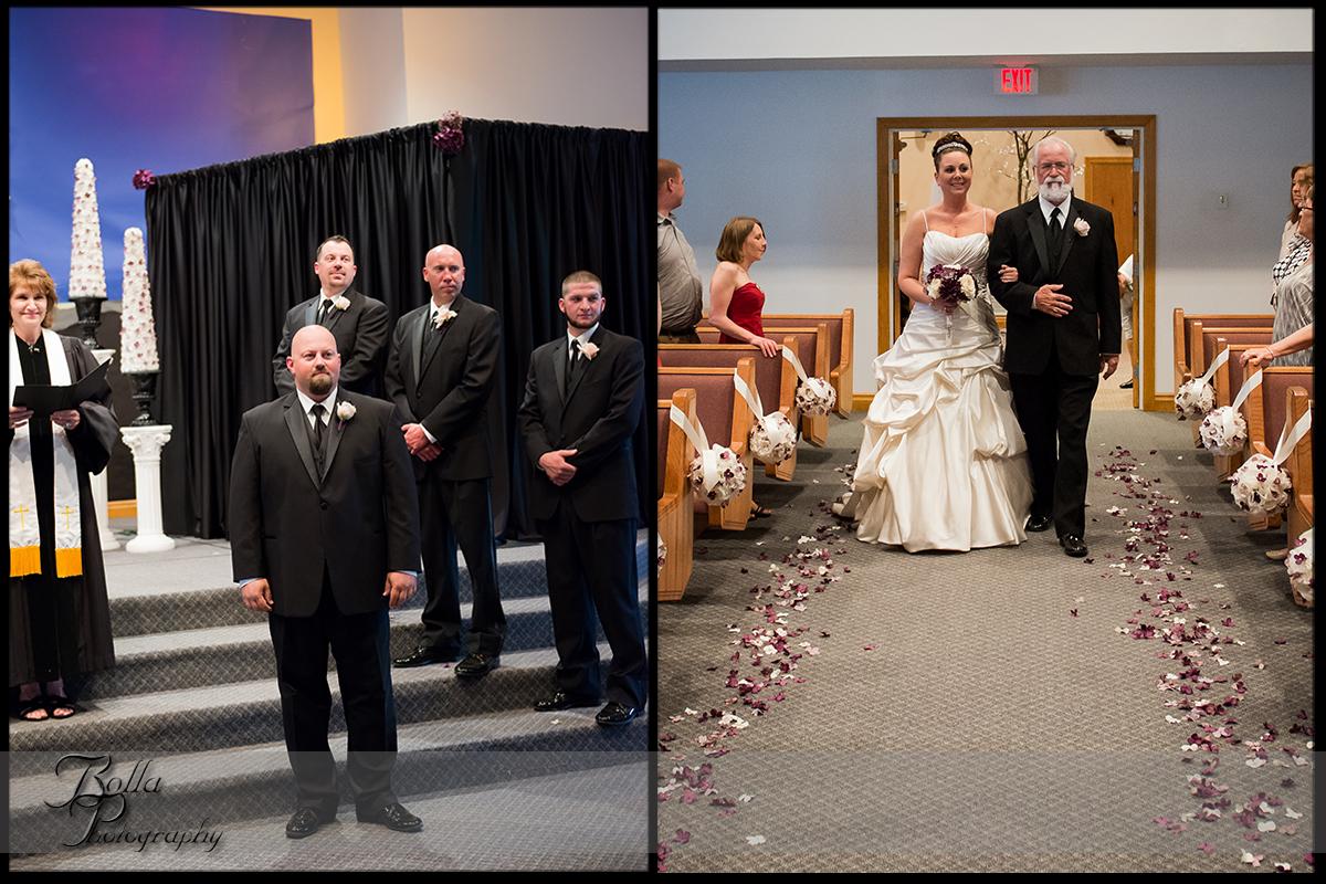 004_wedding_church_ceremony_procession_groom_bride.jpg
