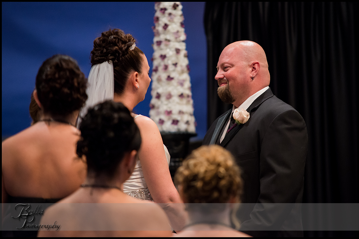 006_wedding_church_ceremony_groom_bride_vows.jpg