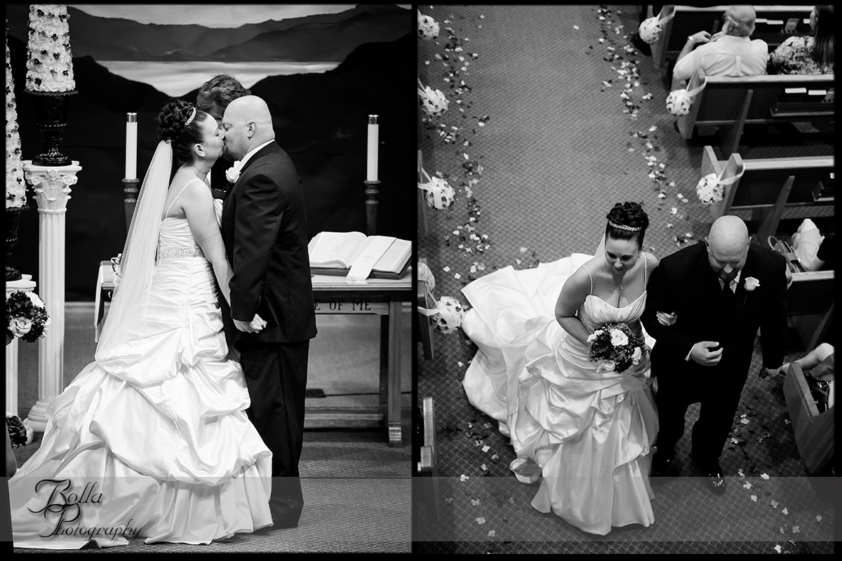 007_wedding_church_ceremony_groom_bride_kiss_exit.jpg